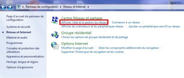 partage-fichiers-mac-windows-option-reseau