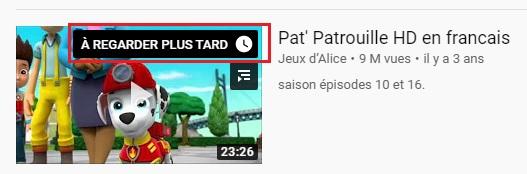 astuces-youtube-regarder-plus-tard