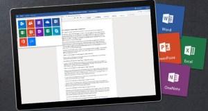 microsoft-office-en-ligne