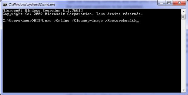 corriger-fichier-systeme-windows-10