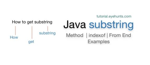 java-substring-exemples