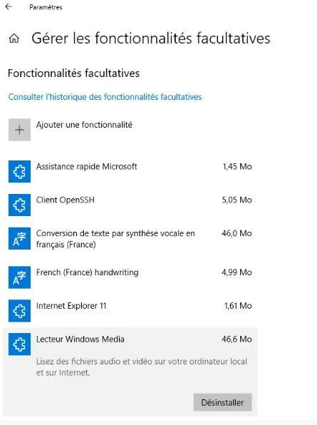 windows-10-fonctionnalites-facultatives