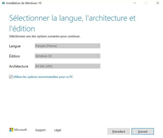 windows-10-installation-selectionner-langue