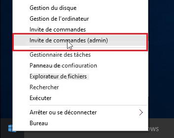 windows-10-invite-commande