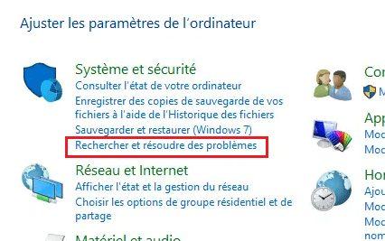 windows-10-recherche-resoudre-problemes