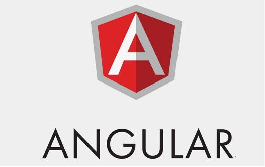Angular - meilleur plateforme Javascript