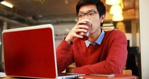 10-trucs-programmeur-comprendre