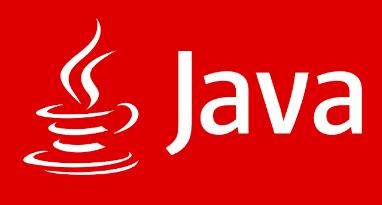 java-meilleur-langage-de-programmation