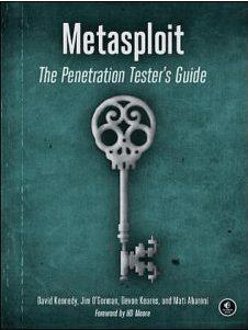 metasploit-penetration-guide