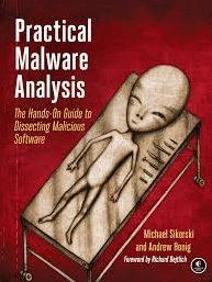 pratical-malware-analysis