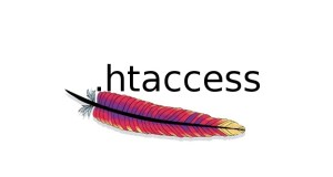 Redirection 301 - htaccess