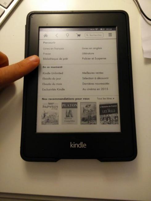 Meilleurs Livres Gratuits Kindle : meilleurs, livres, gratuits, kindle, Ebooks, Gratuits, Amazon, Android,, IPhone,, Kindle,...