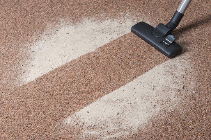 comment nettoyer son tapis a la perfection voici nos 4 astuces