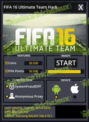FIFA 16 Ultimate Team Triche,FIFA 16 Ultimate Team ,FIFA 16 Ultimate Team triche,FIFA 16 Ultimate Team cheats,FIFA 16 Ultimate Team game,FIFA 16 Ultimate Team cheat,FIFA 16 Ultimate Team Coins and FIFA Points,FIFA 16 Ultimate Team money,FIFA 16 Ultimate Team iOS,FIFA 16 Ultimate Team Android,FIFA 16 Ultimate Team iPhone,FIFA 16 Ultimate Team ipad,FIFA 16 Ultimate Team iPod,FIFA 16 Ultimate Team mobile,FIFA 16 Ultimate Team ps4,FIFA 16 Ultimate Team xbox 360,FIFA 16 Ultimate Team gratis Coins and FIFA Points,FIFA 16 Ultimate Team triche tool,FIFA 16 Ultimate Team ios,FIFA 16 Ultimate Team free download,FIFA 16 Ultimate Team triche outil,free FIFA 16 Ultimate Team trucos 2014, free FIFA 16 Ultimate Team triche 2014, free FIFA 16 Ultimate Team trucos, triche, tricheen, tricheken, pirater free, fifa ultimate team münzen cheat,FIFA 16 Ultimate Team Pirater, FIFA 16 Ultimate Team triche, FIFA 16 Ultimate Team trucos, FIFA 16 Ultimate Team haken, FIFA 1a Sports,5 Ultimate Team hakken, FIFA 16 Ultimate Team triche, FIFA 16 Ultimate Team cheats, FIFA 16 Ultimate Team download,FIFA 16 Ultimate Team Free android triche, FIFA 16 Ultimate Team Free cheats download, FIFA 16 Ultimate Team Free cheats for Coins and FIFA Points, FIFA 16 Ultimate Team Free cheats free,FIFA 16 Ultimate Team Free cheats Coins and FIFA Points, FIFA 16 Ultimate Team Free triche android, FIFA 16 Ultimate Team Free triche ipad, FIFA 16 Ultimate Team Free triche unlimited Coins and FIFA Points, FIFA 16 Ultimate Team Free ios, FIFA 16 Ultimate Team triche, FIFA 16 Ultimate Team triche 2014, FIFA 16 Ultimate Team triche 2014 android, FIFA 16 Ultimate Team triche 2014 cydia, FIFA 16 Ultimate Team triche 2014 mac, FIFA 16 Ultimate Team triche android, FIFA 16 Ultimate Team triche android apk, FIFA 16 Ultimate Team triche android download, FIFA 16 Ultimate Team triche android no computer, FIFA 16 Ultimate Team triche android no root, FIFA 16 Ultimate Team triche android root, FIFA 16 Ultimate Team triche Coins and FIFA Points, FIFA 16 Ultimate Team triche download, FIFA 16 Ultimate Team triche ios, FIFA 16 Ultimate Team triche iphone, FIFA 16 Ultimate Team triche may, FIFA 16 Ultimate Team triche no jailbreak, FIFA 16 Ultimate Team triche no surveys,FIFA 16 Ultimate Team triche no surveys no password, FIFA 16 Ultimate Team triche tool, free FIFA 16 Ultimate Team cheats, free FIFA 16 Ultimate Team Free triche,FIFA 16 Ultimate Team pirater télécharger, FIFA 16 Ultimate Team ilmainen lataa, FIFA 16 Ultimate Team hakata ladata, FIFA 16 Ultimate Team descargar, FIFA 16 Ultimate Team descarga gratuita,experience, FIFA 16 Ultimate Team tricheear descarga, FIFA 16 Ultimate Team downloaden, FIFA 16 Ultimate Team gratis te downloaden, FIFA 16 Ultimate Team triche downloaden, FIFA 16 Ultimate Team kostenloser download, fifa money and Coins and FIFA Points generator,FIFA 16 Ultimate Team triche herunterladen, FIFA 16 Ultimate Team laste, FIFA 16 Ultimate Team gratis nedlasting, FIFA 16 Ultimate Team trichee laste ned, FIFA 16 Ultimate Team baixar,FIFA 16 Ultimate Team download gratuito, FIFA 16 Ultimate Team tricheear baixar, FIFA 16 Ultimate Team ladda,FIFA 16 Ultimate Team gratis nedladdning, FIFA 16 Ultimate Team trichea ladda, FIFA 16 Ultimate Team caricare, FIFA 16 Ultimate Team download gratuito, FIFA 16 Ultimate Team triche scaricare, FIFA 16 Ultimate Team turun, FIFA 16 Ultimate Team menggodam turunFIFA 16 Ultimate Team,Fifa 16 Ultimate Team android free cheat download Fifa 16 Ultimate Team télécharger,  Fifa 16 Ultimate Team téléchargement gratuit,  Fifa 16 Ultimate Team pirater télécharger,  Fifa 16 Ultimate Team ilmainen lataa,  Fifa 16 Ultimate Team Codes, jeux pour androide Fifa 16 Ultimate Team,  jeux pour ios Fifa 16 Ultimate Team,  Fifa 16 Ultimate Team downloaden,