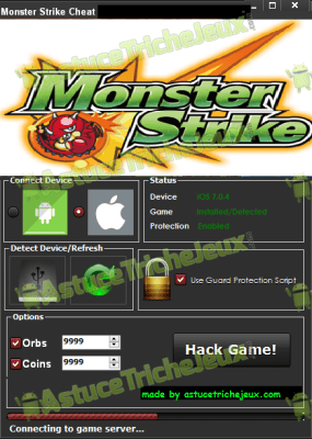Monster Strike pirater,Monster Strike COINS pirater,Monster Strike Unlimited ORBS pirater,Monster Strike triche,Monster Strike COINS triche,Monster Strike Unlimited ORBS triche,Monster Strike astuce,Monster Strike COINS astuce,Monster Strike Unlimited ORBS astuce,Monster Strike gratuit,Monster Strike COINS gratuit,Monster Strike Unlimited ORBS gratuit,Monster Strike telecharger,Monster Strike COINS telecharger,Monster Strike Unlimited ORBS telecharger,Monster Strike browser games,Monster Strike COINS browser games,Monster Strike Unlimited ORBS browser games,Monster Strike mobile games,Monster Strike COINS mobile games,Monster Strike Unlimited ORBS mobile games,Monster Strike How to get free triche,Monster Strike COINS How to get free triche,Monster Strike Unlimited ORBS How to get free triche,Monster Strike How to get free cheat,Monster Strike COINS How to get free cheat,Monster Strike Unlimited ORBS How to get free cheat
