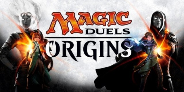 Magic Duels Origins Triche