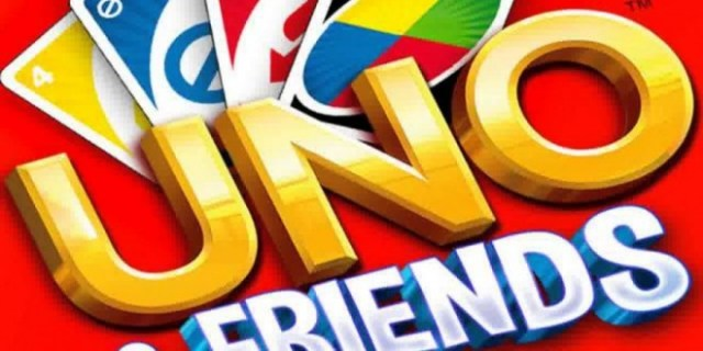 UNO & Friends triche astuce pirater