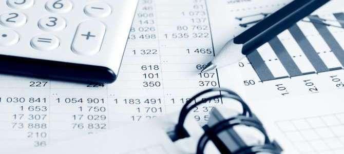 Impuesto de Sociedades: nuevo modelo de declaración