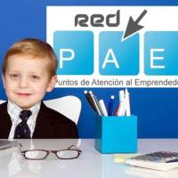 Emprendedores. Punto PAE de Astorga