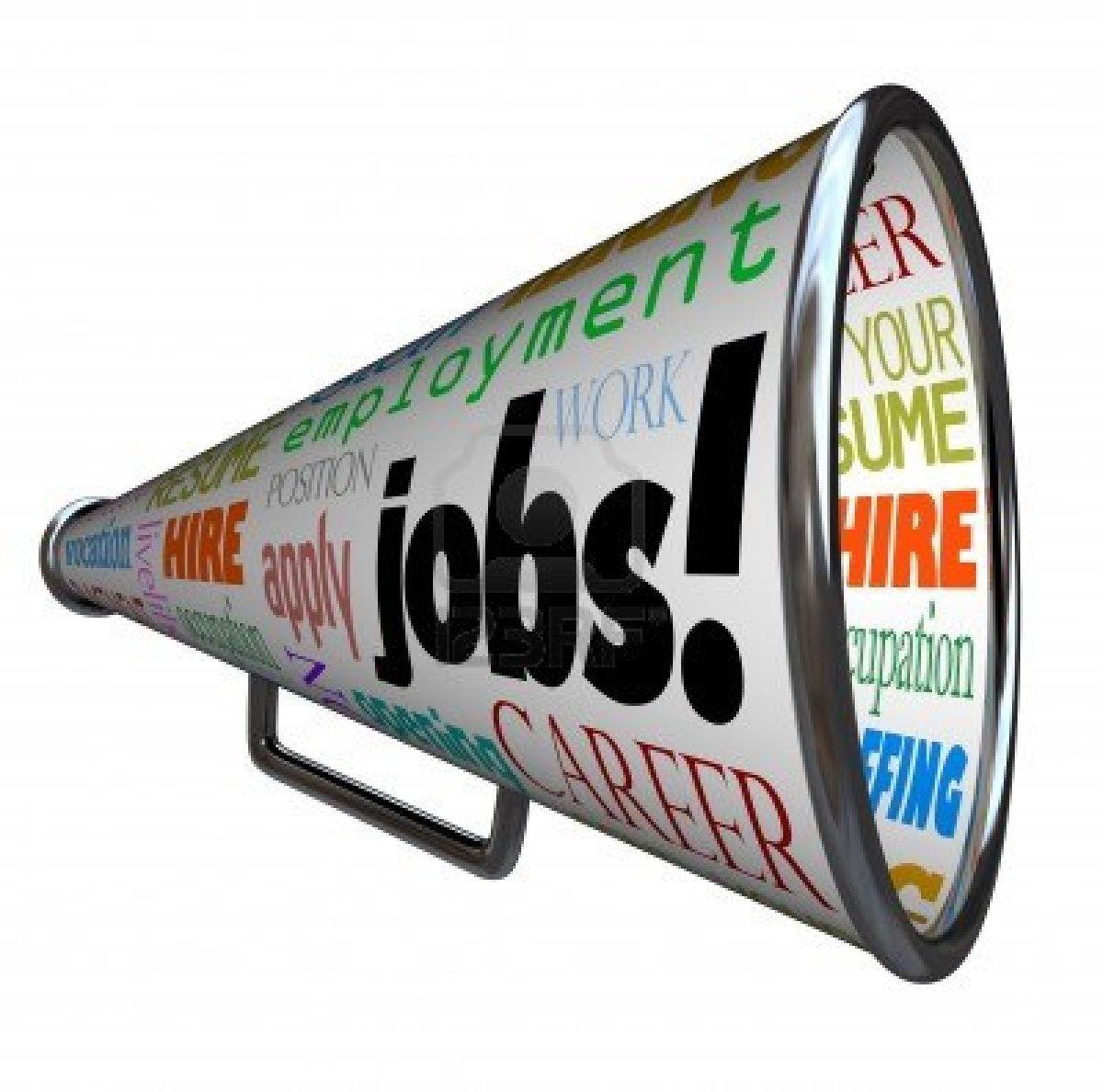 Medidas laborales incluidas en el Real Decreto-ley 8/2014