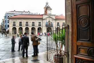 fotos-asturias-aviles-ayuntamiento-002