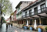 fotos-asturias-aviles-calle-galiana-011