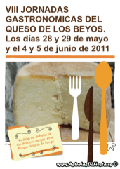quesosbeyos2011