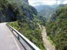 La otra ruta del Cares. Arenas-Poncebos