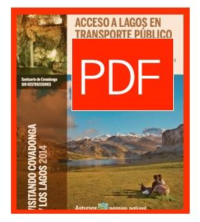 acceso-a-los-lagos-2014 covadonga-pdf