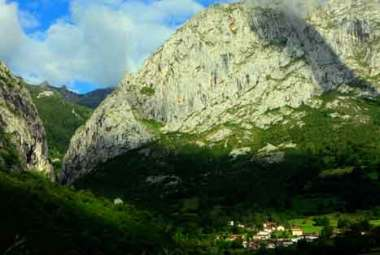 Paisajes-de-Ponga_Asturias_Axtur_011