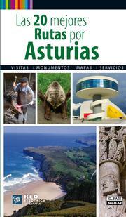 las 20 mejores rutas por asturias 1 - Cómo llegar a San Ignacio.