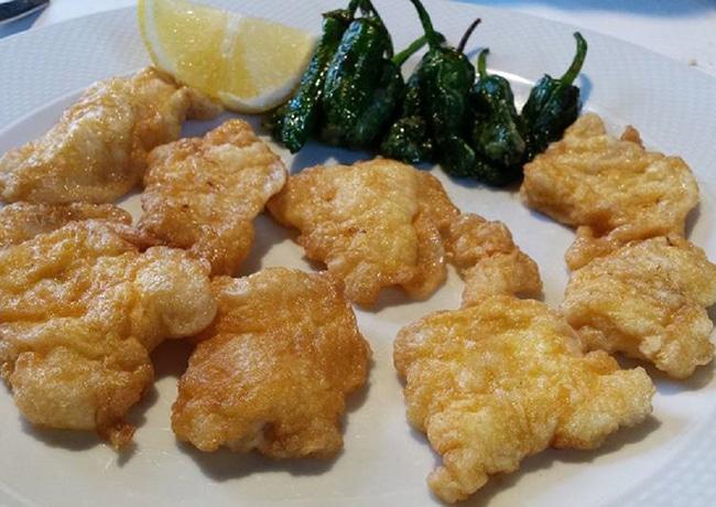 el pixin uno de lso platos mas tipicos en asturias