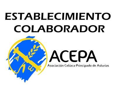 Colaboradores Acepa