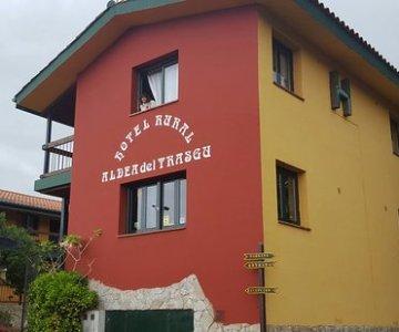hotel-aldea-del-trasgu