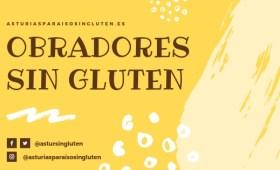 obradores sin gluten