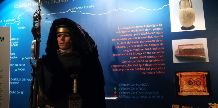Museo Campa Torres