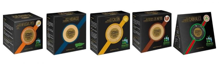 5-quesos-asturianos