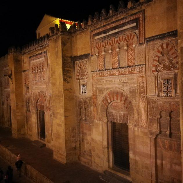 Blogtrip-Cordoba-Mezquita