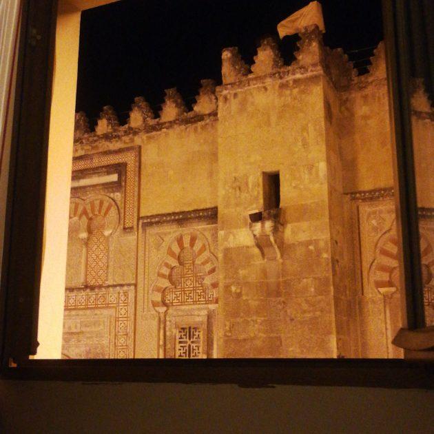 Blogtrip-Cordoba-Mezquita-ventana
