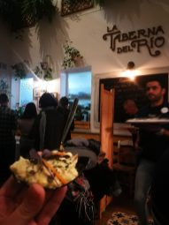 Blogtrip-Cordoba-Taberna-del-Rio-Tapa1