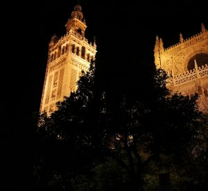 Sevilla-Patio-Naranjos