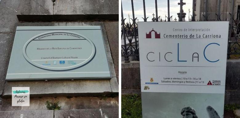 Bloggers-Aviles-CementerioCarriona