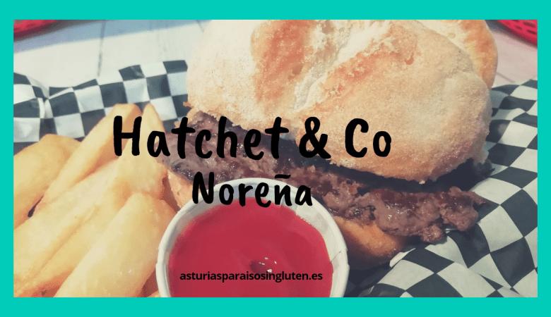 Hatchet &Co_Noreña.png