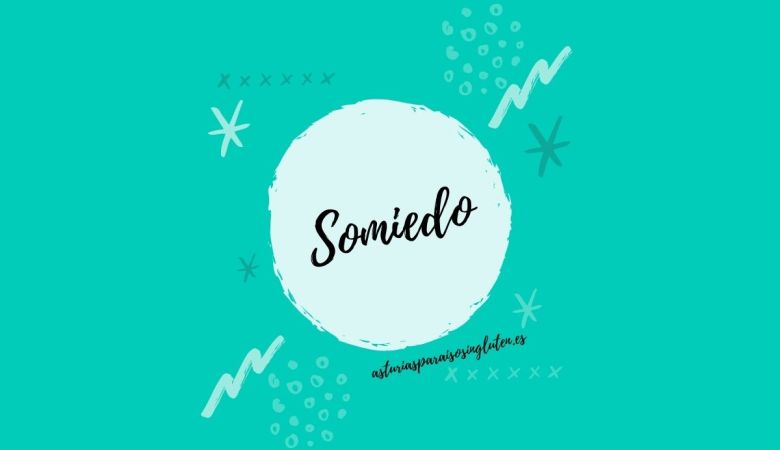 Itinerario_Somiedo
