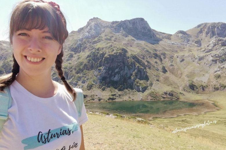Asturias, Paraíso sin gluten