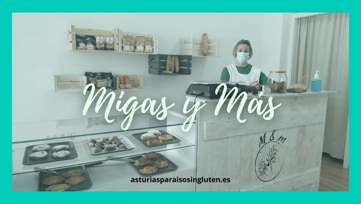 Migas y Mas_Avilés