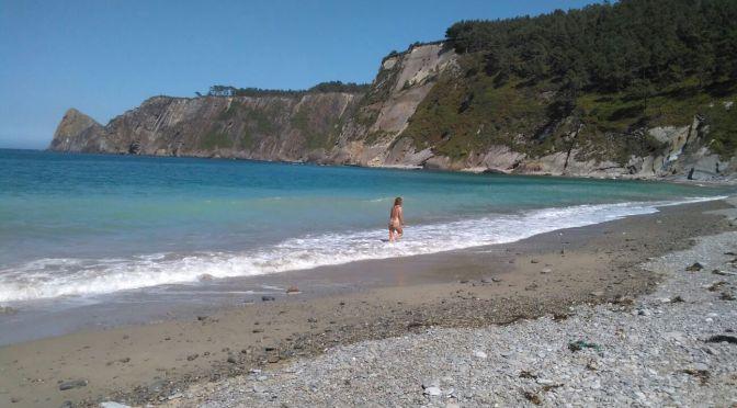 Las 10 mejores playas de Asturias