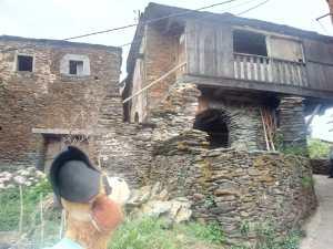Los 10 mejores pueblos con encanto de Asturias