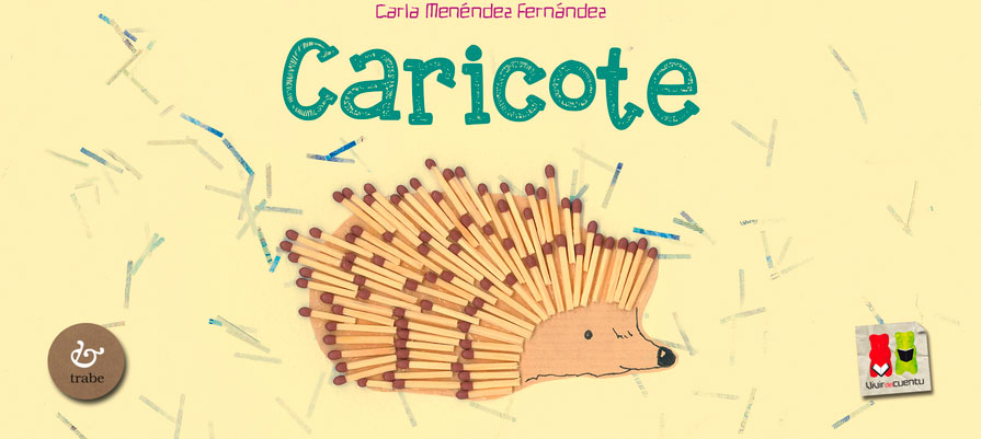 Image result for caricote