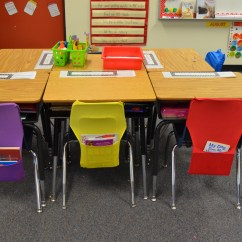 Classroom Chair Covers With Pocket Nichols Stone Rocking Value Wise Tool Of The Week Book Cover Pockets Astute Hoot